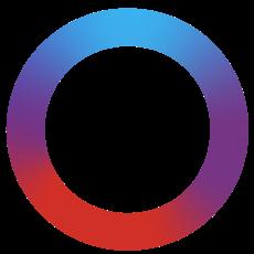 Logo Good Truck cerchio formato piccolo